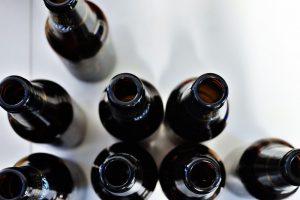 Hjelp til alkoholmisbruk
