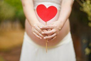 Velg riktig graviditetstest